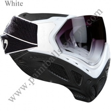 sly_profit_paintball_goggles_white[1]